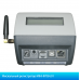 Фискальный регистратор МІНІ ФП54 .01 rev. EG с КЛЭФ (+GSM/GPRS-модем)