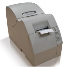 Фискальный регистратор DATECS FP Т-260