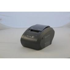 GP-58130IVC - принтер чеков для магазина, бутика