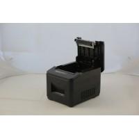 GP-L80180II - принтер чеков для кафе, ресторанов