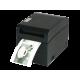 Фискальный регистратор Datecs FP-Т510 с КЛЭФ