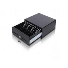 Денежный ящик б/у мини HS-330A или BGR-100H