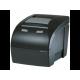 КСТ-В1 фискальный регистратор для пунктов обмена валют