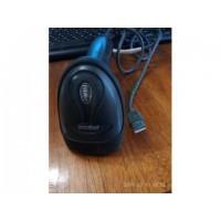 БУ сканер штрих-кодов Symbol LS2208 USB, USB
