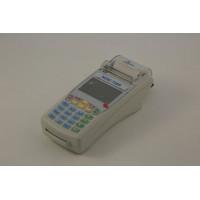MINI-T 400МЕ - кассовый аппарат с GPRS