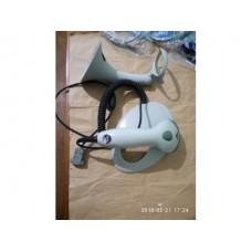 Сканер Honeywell (Metrologic) MS9540, c подставкой, RS232