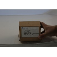 Сканер Newland BS8060-2V 2D Piranha