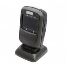 Сканер Newland FR-4060 Akame Usb
