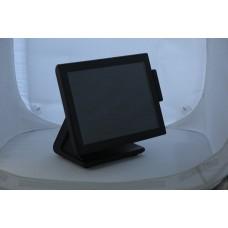 Сенсорный моноблок ASAP POS MP-15