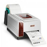 POSTEK iQ200 - Настольный принтер этикеток