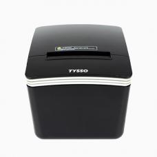 Термопринтер Tysso PRP-300