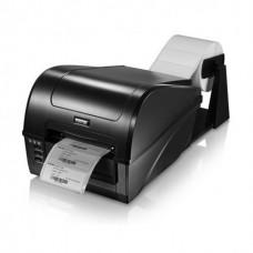 Принтер этикеток Postek C-168 200s