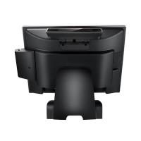 Сенсорный моноблок Tysso POS TP-1515