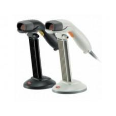 Ручной сканер штрих-кода Z-3151HS