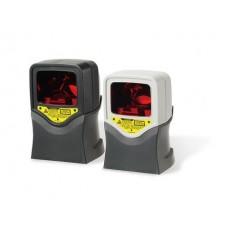 Компактный многоплоскостной лазерный сканер Z6010