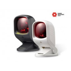 Компактный многоплоскостной сканер Z6082