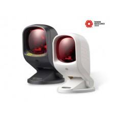 Стационарный многоплоскостной сканер Z6170