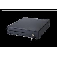 ASAP POS M-330S - денежный ящик