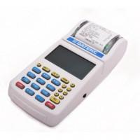 Datecs MP-01 - кассовый аппарат для малого бизнеса