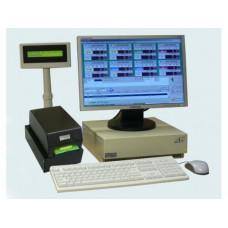 Система управления отпуском топлива для АЗС POS.21