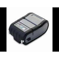 Мобильный фискальный принтер Datecs СMP-10M с КЛЭФ